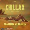 Farruko Ft. Ky-Mani Marley - Chillax ( JRemix Mambo Version )  *FREE DOWNLOAD*