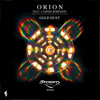 O R I O N - Gold Dust ft. Cammie Robertson (Dreamers Delight Remix)
