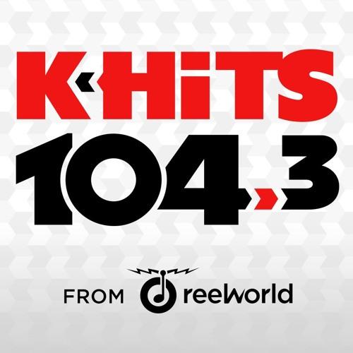 ReelWorld Jingles - K-Hits Demo