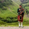 Scotland The Brave - Traditional