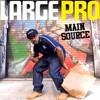 Large Professor - Rockin' Hip Hop (didi Fou)