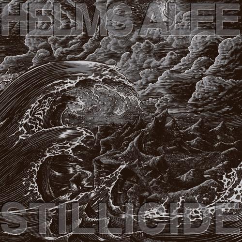 Helms Alee - Andromenous