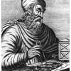2016 - 08 - 31 Twan van Dodewaard met WWW-tje over Archimedes