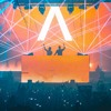 On My Way Vs. Save The World Vs. The Final Countdown (Axwell & Ingrosso Mashup) (B-Rather Reboot)