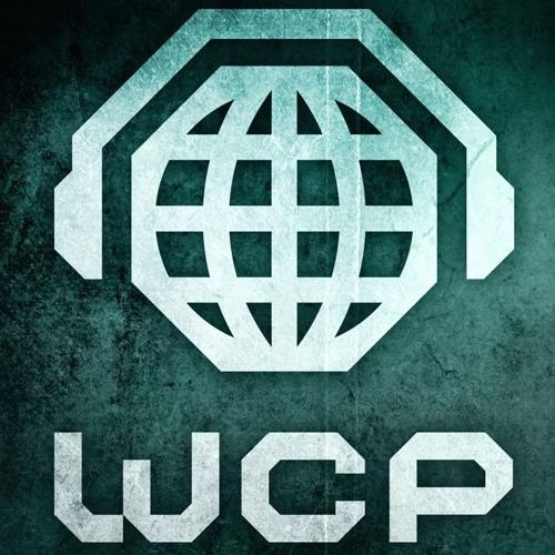 W.C.P Present: Compressor - Tones WCP.04