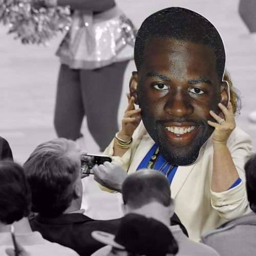 Podcast #197 - 30 questions bien chaudes sur la rentrée NBA