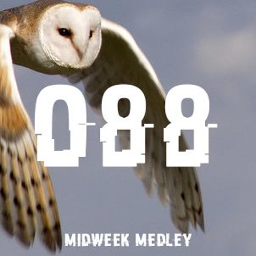 Closed Sessions Midweek Medley - 088