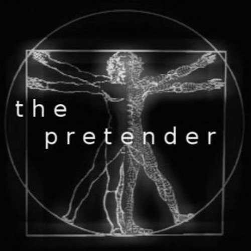 LA LOI DES SERIES RADIO VL #85 THE PRETENDER 20th ANNIVERSARY
