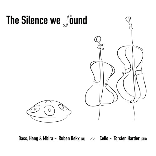 The Silence We Found Tour October 2016