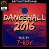 Download 2016 DANCEHALL MIX Mp3
