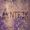 Anteck -Session #002 - flug Records