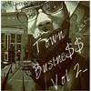 Church St. Freestyle 1 (Big Damu, Ralow Bill$, Rob Reala, A.R.Krymewave And DJ Raw Keyz)