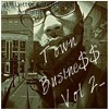 We Get It (Bambino, G-Mac, Brandon, D.Harms) -prod by Mr.4thLetter