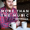 More Than The Music Podcast Episode 17 - Featuring Hillsong UNITED Part 1