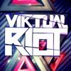 Phiso - Jotaro (Virtual Riot Edit)