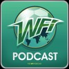 WFI Summer Transfers Review