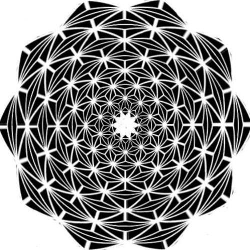 AUDIEJENS - Alchemist Of The Planet
