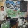 Download Dj Kovee - Wurm Up Mp3