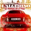 L'algerino-Prince de la Ville (adam l. remix)