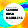 Sidney Magal - Sandra Rosa Madalena (Ranlusy Louis Mor Bootleg) ❖ Free Download = Comprar/Buy
