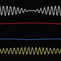Arctic Monkeys - Do I Wanna Know (STVBG Rmx)
