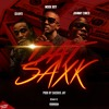 Download Mook Boy x Quavo x Johnny Cinco - Dat Saxk Mp3
