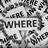 Where? Ft. QuezGwalla & ChuckGotti