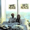 Jhene Aiko (Ft. Childish Gambino) - Bed Peace  - Lovescan Edit.