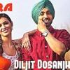 5 Taara - Diljit Dosanjh (Binge Remix)