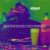 Kealo - Codeine Sippin (Prod. by Beach Boy Rico) [Instrumental]