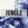 Dave East Type Beat - Jungle
