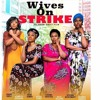 SUPER WOMAN (WIVES ON STRIKE)