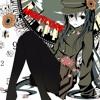 Vocaloid Nightcore - 1925 (Hatsune Miku)