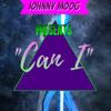 Johnny Moog - Can I