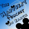 Happiest Podcast- Ep 1: Live Action Movies, Snow White and More mp3