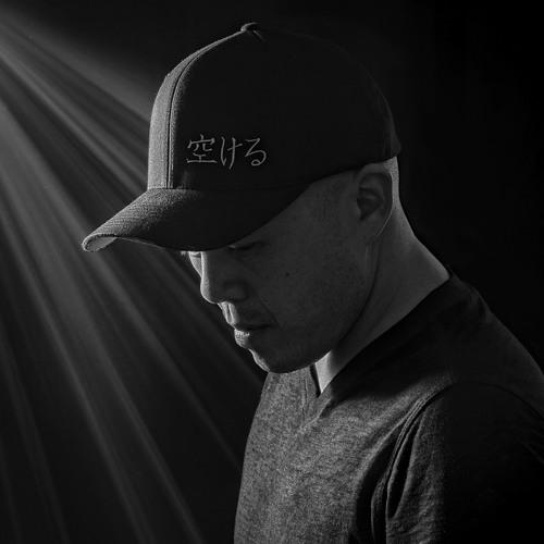 The Open Door - Morebass Episode 7 DJ Mix
