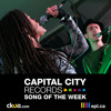 "Capital City Records Song of the Week Ep. 3 - Souljah Fyah ""Dirty Hands"""