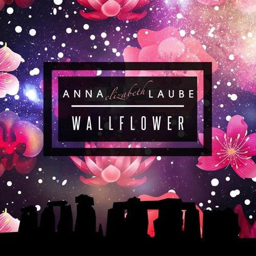 Wallflower - Bob Dylan Cover