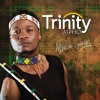 Dintwa by Trinity Mpho feat Tshepo Tshola