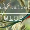 Quetzalcoox-WLOP.mp3