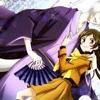kamisama hajimemashita opening short cover