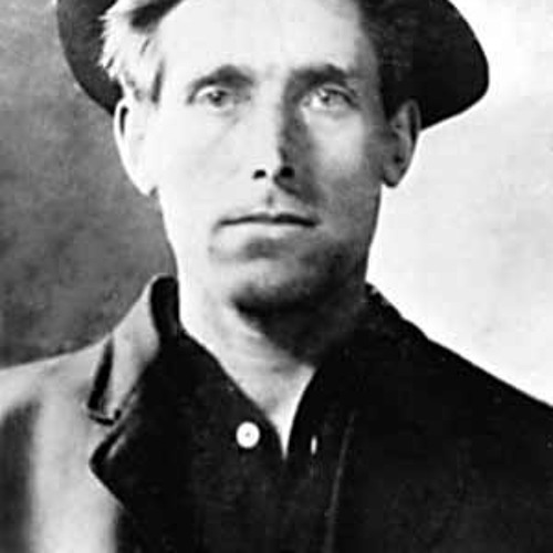 13: The Execution of Joe Hill