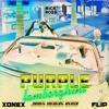 Skrillex And Rick Ross Purple Lamborghini James Meyers Remix Xonex Flip Free Download Mp3