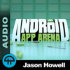 Arena 113: Google Apps