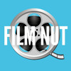 FILM NUT - WarDogs, Beatles; 8 days a week, Purge (12 Sept 2016)