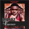 Mofoz by Caesar