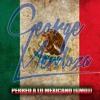 PERREO A LO MÉXICANO (GEORGE MENDOZA DJ)
