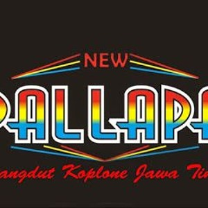 Download lagu New Pallapa Live Wonosobo (9.89 MB) MP3