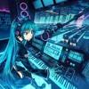 [Hatsune Miku V4 English] ECHO [Cover]