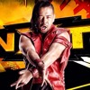 WWE The Rising Sun  Shinsuke Nakamura 1st Theme Song (Lee England Jr.)
